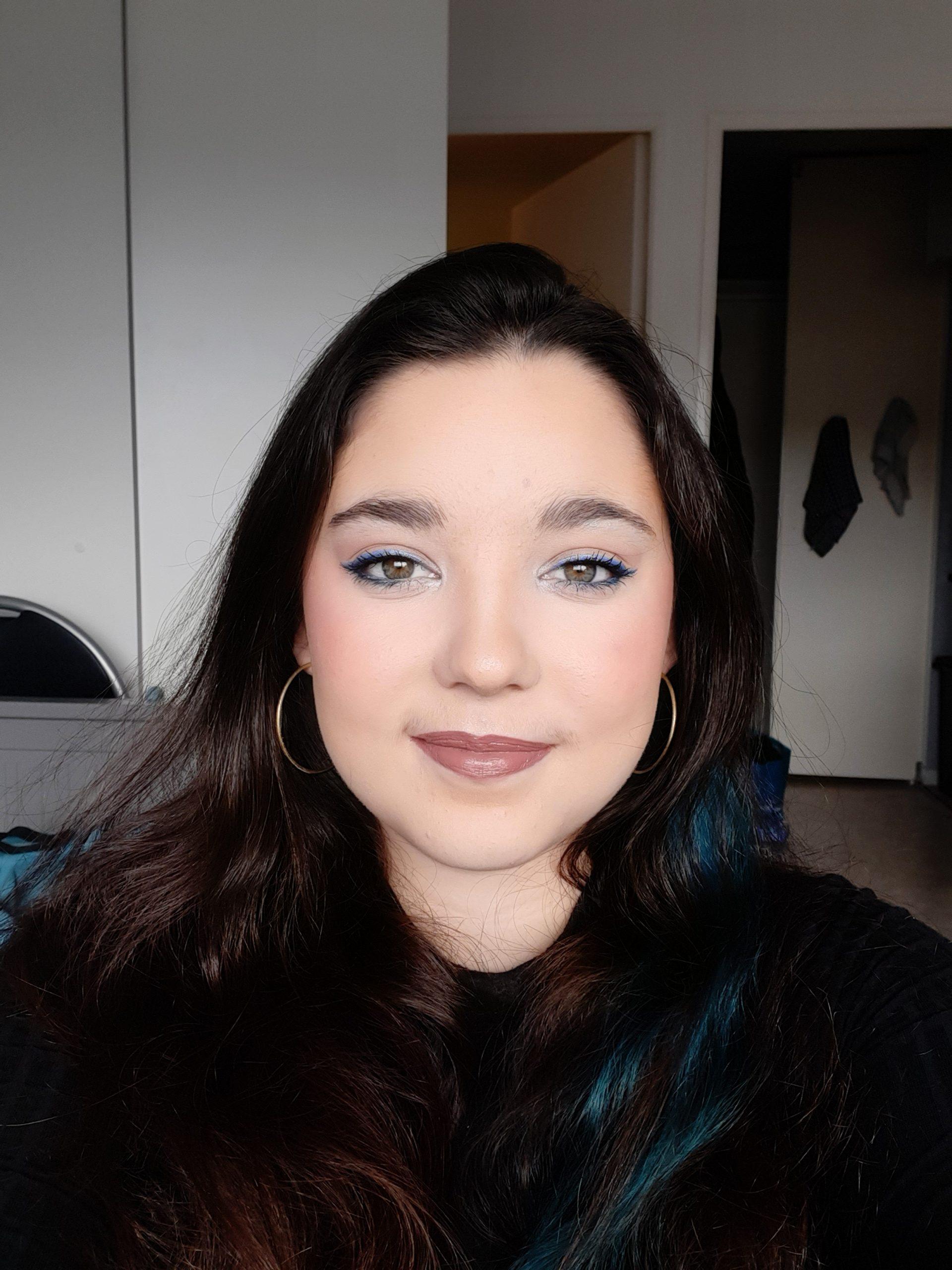 Lucie Barbier