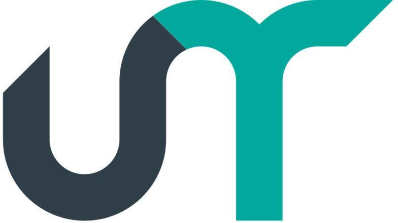 logo_UTours